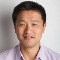 Richard Jun